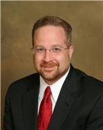 Jeffrey L. Hinds