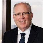 Jeffrey L. Hoffman