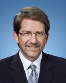 Jeffrey L. Kandel