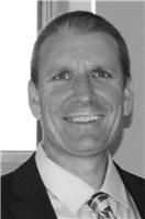 Jeffrey L. Kradel