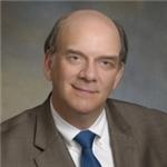 Jeffrey L. Pettit
