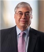 Jeffrey L. Schwartz