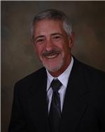Jeffrey L. Skovron:�Lawyer with�Jeffrey L. Skovron, P.C.