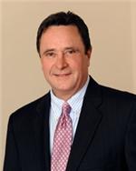 Jeffrey M. Bell