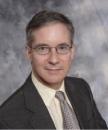Jeffrey M. Chebot