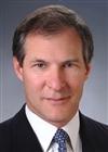 Jeffrey Mark Loeb