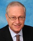 Jeffrey Norton Siegel