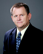 Jeffrey N. Starkey:Lawyer withDurham Jones & Pinegar, P.C.