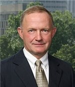 Jeffrey P. Ayres