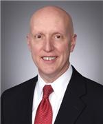 Jeffrey P. Bates
