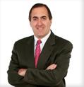 Jeffrey P. Bialos