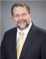 Jeffrey R. Barber
