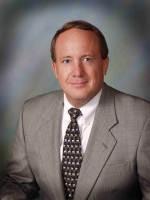 Jeffrey R. Ludwig:�Lawyer with�Ludwig & Associates, P.A.