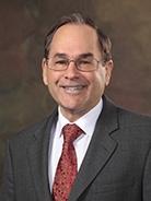 Jeffrey R. Olson