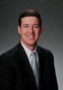 Jeff R. Priebe