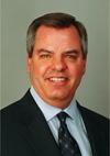 Jeffrey S. Barron