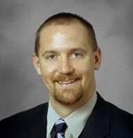 Jeffrey S. Cooper