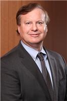 Jeffrey S. Edelstein
