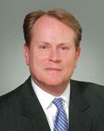Jeffrey S. Henderson