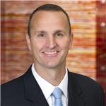 Jeffrey S. Hood