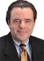 Mr. Jeffrey S. Hunter