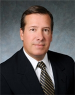 Jeffrey S. Norwood:�Lawyer with�Husch Blackwell LLP