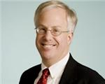 Jeffrey S. Robbins