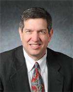 Jeffrey Thomas Haughey