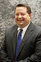 Jeffrey T. Palzer:�Lawyer with�Kellogg & Palzer, P.C.