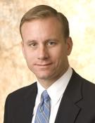 Jeffrey U. Beaverstock