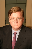 Jeffrey W. Chambers:�Lawyer with�Ware, Jackson, Lee & Chambers, LLP