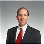 Jeffrey W. Harrison