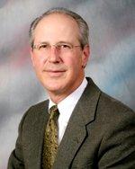 Jeffrey W. Moryan