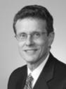 Jeffrey W. Sarles