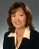 Jennifer A. Hylemon