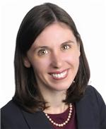 Jennifer A. Osborne