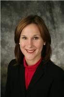 Jennifer Alcorta Waters