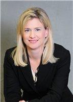 Jennifer B. Anderson