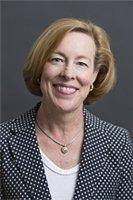 Jennifer Bruch Hogan