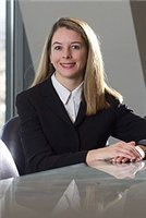 Jennifer D. LeBlanc:�Lawyer with�Macdonald Devin, P.C.