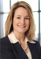 Jennifer J. Hollingsworth:�Lawyer with�Nexsen Pruet, LLC