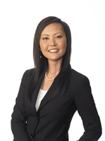 Jennifer Ko Craft:Lawyer withGordon Silver