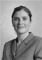 Jennifer K. Moore
