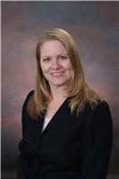Jennifer L. Olson