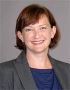 Jennifer L. Ward