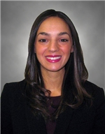 Jennifer M. Roberts