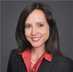 Jennifer Monrose Moore:�Lawyer with�Ogletree, Deakins, Nash, Smoak & Stewart, P.C.