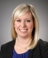 Jennifer Prettyman Reno:�Lawyer with�Marshall Dennehey Warner Coleman & Goggin, P.C.