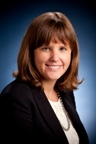 Jennifer R. Budd:�Lawyer with�Cohen Seglias Pallas Greenhall & Furman PC