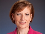 Jennifer R. Erickson